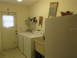 20835 81ST Loop - Photo 13