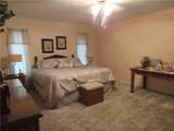 20835 81ST Loop - Photo 14