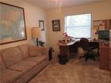 20835 81ST Loop - Photo 19