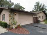 20835 81ST Loop - Photo 2