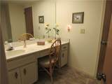 20835 81ST Loop - Photo 20