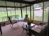20835 81ST Loop - Photo 22
