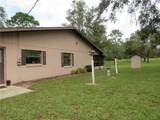 20835 81ST Loop - Photo 24
