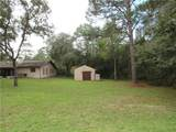 20835 81ST Loop - Photo 26