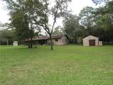 20835 81ST Loop - Photo 27