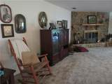 20835 81ST Loop - Photo 5