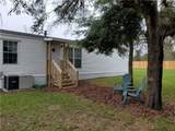 11251 83 Terrace - Photo 4