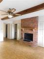 9897 88TH COURT Road - Photo 10