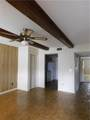 9897 88TH COURT Road - Photo 11