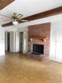 9897 88TH COURT Road - Photo 12