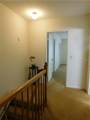 9897 88TH COURT Road - Photo 14