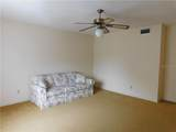 9897 88TH COURT Road - Photo 16