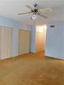 9897 88TH COURT Road - Photo 18