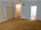 9897 88TH COURT Road - Photo 19