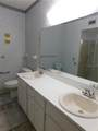 9897 88TH COURT Road - Photo 20