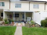 9897 88TH COURT Road - Photo 23