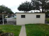 9897 88TH COURT Road - Photo 24