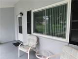 9897 88TH COURT Road - Photo 3