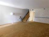 9897 88TH COURT Road - Photo 5