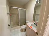 2917 Barboza Drive - Photo 11