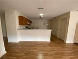 2917 Barboza Drive - Photo 3