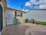 3606 Reston Drive - Photo 29