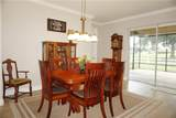 8715 94TH CIRCLE CANDLER HILLS WEST - Photo 15