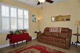 8715 94TH CIRCLE CANDLER HILLS WEST - Photo 20
