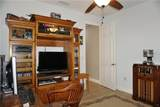 8715 94TH CIRCLE CANDLER HILLS WEST - Photo 39