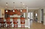 8715 94TH CIRCLE CANDLER HILLS WEST - Photo 8