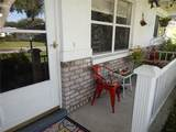 9629 95TH Terrace - Photo 14