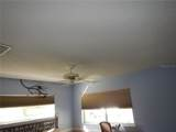 9629 95TH Terrace - Photo 18