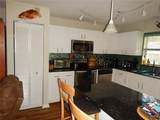 9629 95TH Terrace - Photo 23