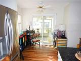9629 95TH Terrace - Photo 26
