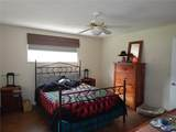 9629 95TH Terrace - Photo 29