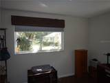 9629 95TH Terrace - Photo 30