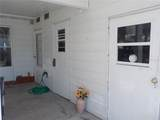 8934 101ST Lane - Photo 10