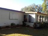 8934 101ST Lane - Photo 4
