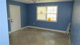 6150 Highway 314A - Photo 16