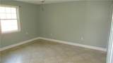 6150 Highway 314A - Photo 17