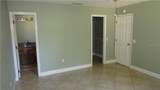 6150 Highway 314A - Photo 19