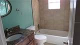 6150 Highway 314A - Photo 23