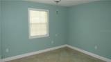 6150 Highway 314A - Photo 26