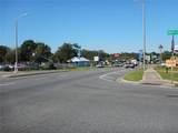 817 Pine Avenue - Photo 18