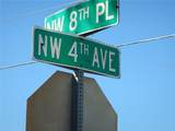 817 Pine Avenue - Photo 25