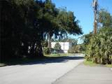817 Pine Avenue - Photo 3