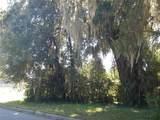 817 Pine Avenue - Photo 5