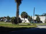 817 Pine Avenue - Photo 7