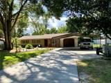 4619 County Road 118 - Photo 2