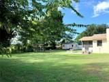 4619 County Road 118 - Photo 47